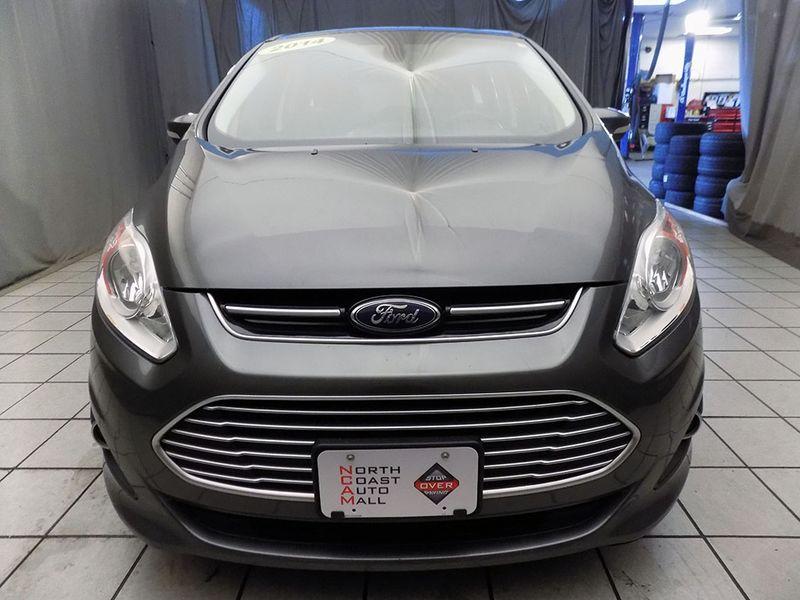 2015 Ford C-Max Energi SEL  city Ohio  North Coast Auto Mall of Cleveland  in Cleveland, Ohio