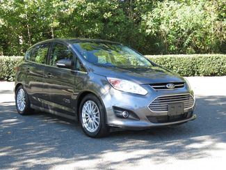 2015 Ford C-Max Energi SEL in Kernersville, NC 27284