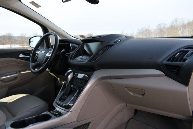 2015 Ford C-Max Energi SEL Naugatuck, Connecticut 10
