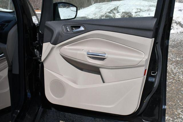 2015 Ford C-Max Energi SEL Naugatuck, Connecticut 12