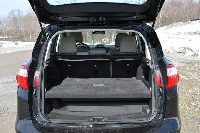 2015 Ford C-Max Energi SEL Naugatuck, Connecticut 14