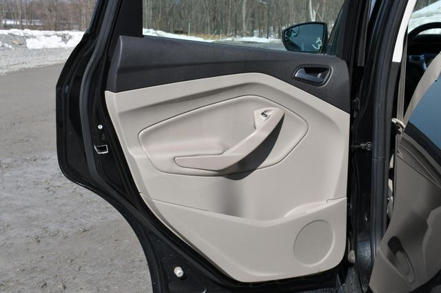 2015 Ford C-Max Energi SEL Naugatuck, Connecticut 15