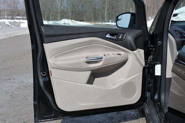 2015 Ford C-Max Energi SEL Naugatuck, Connecticut 21
