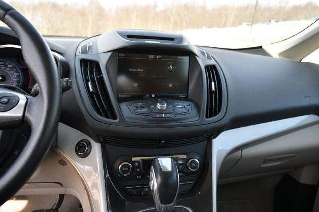 2015 Ford C-Max Energi SEL Naugatuck, Connecticut 24