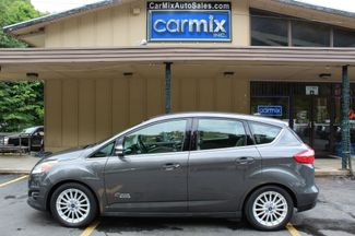2015 Ford C-Max Energi SEL  city PA  Carmix Auto Sales  in Shavertown, PA