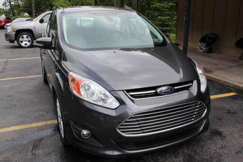 2015 Ford C-Max Energi SEL in Shavertown