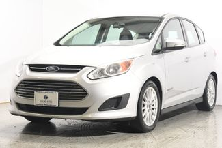 2015 Ford C-Max Hybrid SE in Branford, CT 06405
