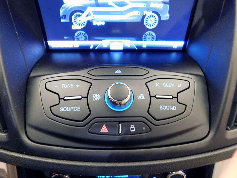 2015 Ford C-Max Hybrid SEL  city Ohio  North Coast Auto Mall of Cleveland  in Cleveland, Ohio