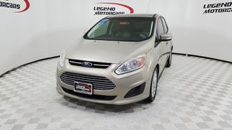 2015 Ford C-Max Hybrid SE in Garland, TX 75042