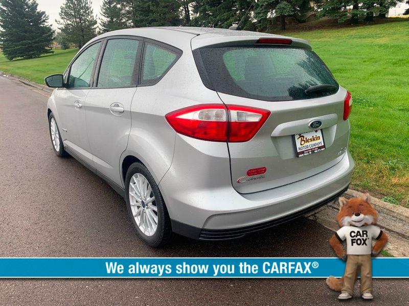 2015 Ford C-Max Hybrid SE  city MT  Bleskin Motor Company   in Great Falls, MT