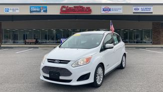 2015 Ford C-Max Hybrid SE in Knoxville, TN 37912