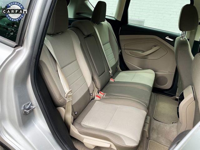 2015 Ford C-Max Hybrid SE Madison, NC 11