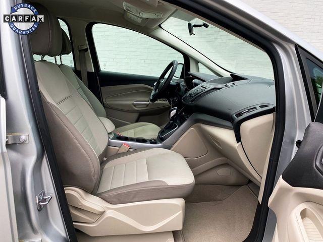 2015 Ford C-Max Hybrid SE Madison, NC 12