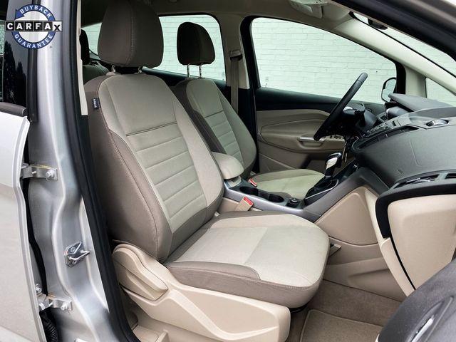 2015 Ford C-Max Hybrid SE Madison, NC 13