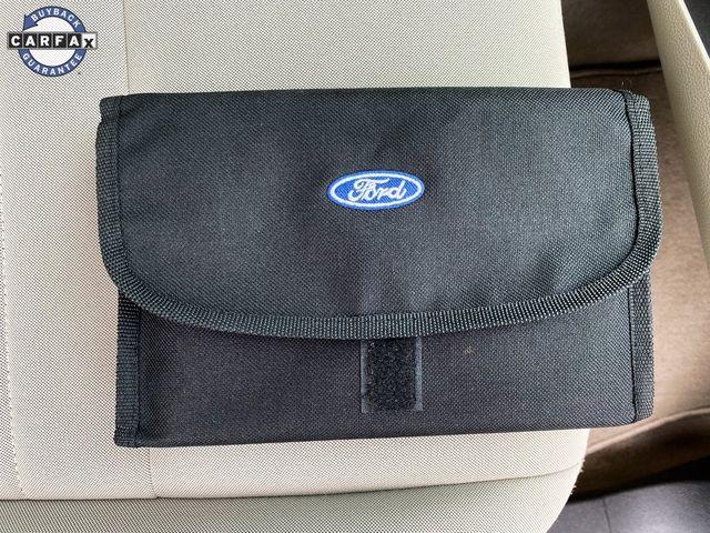 2015 Ford C-Max Hybrid SE Madison, NC 15