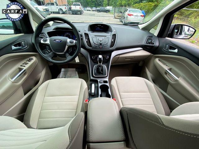 2015 Ford C-Max Hybrid SE Madison, NC 19