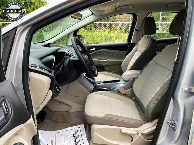2015 Ford C-Max Hybrid SE Madison, NC 21