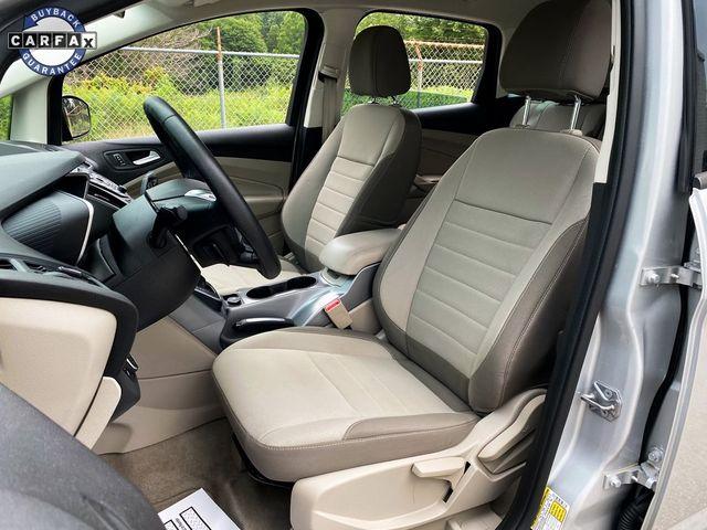 2015 Ford C-Max Hybrid SE Madison, NC 22