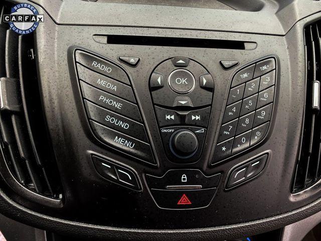 2015 Ford C-Max Hybrid SE Madison, NC 28