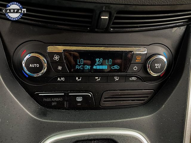 2015 Ford C-Max Hybrid SE Madison, NC 29