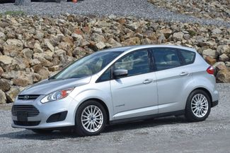 2015 Ford C-Max Hybrid SE Naugatuck, Connecticut