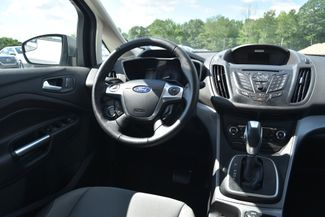 2015 Ford C-Max Hybrid SE Naugatuck, Connecticut 16