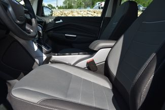 2015 Ford C-Max Hybrid SE Naugatuck, Connecticut 19