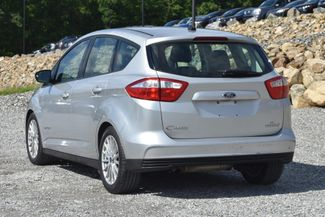2015 Ford C-Max Hybrid SE Naugatuck, Connecticut 2
