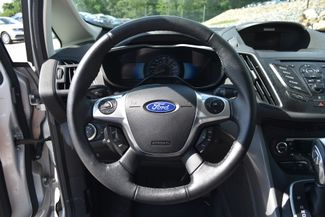 2015 Ford C-Max Hybrid SE Naugatuck, Connecticut 20