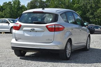 2015 Ford C-Max Hybrid SE Naugatuck, Connecticut 4