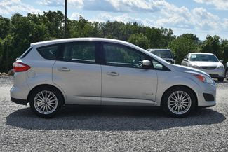 2015 Ford C-Max Hybrid SE Naugatuck, Connecticut 5