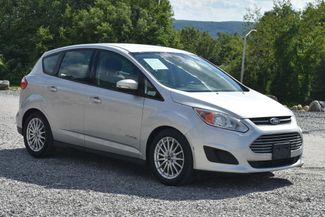 2015 Ford C-Max Hybrid SE Naugatuck, Connecticut 6