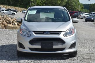 2015 Ford C-Max Hybrid SE Naugatuck, Connecticut 7