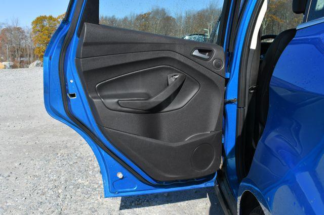 2015 Ford C-Max Hybrid SEL Naugatuck, Connecticut 13