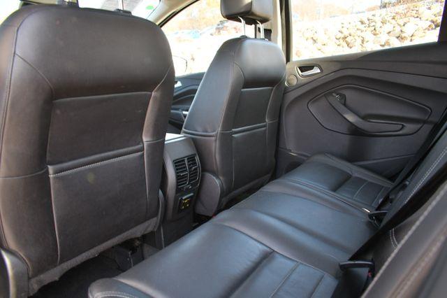 2015 Ford C-Max Hybrid SEL Naugatuck, Connecticut 14