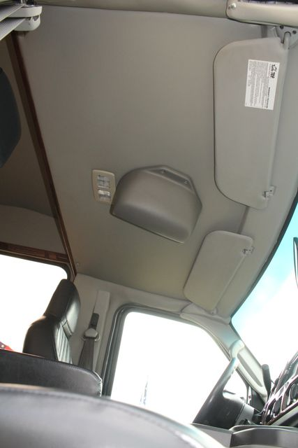 2015 Ford E-350 14 Passenger Turtle Top Van Terra Mini Bus W/ Co-Pilot Seat Irving, Texas 65