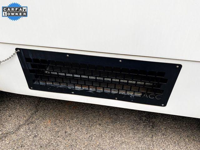 2015 Ford E-Series Cutaway Base Madison, NC 33