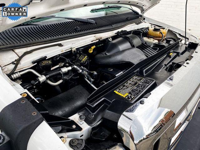 2015 Ford E-Series Cutaway Base Madison, NC 69