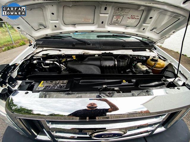 2015 Ford E-Series Cutaway Base Madison, NC 70