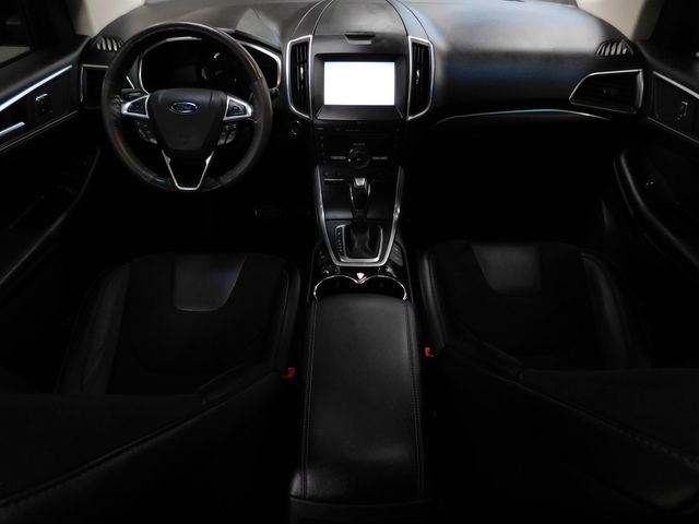 2015 Ford Edge Sport in Airport Motor Mile ( Metro Knoxville ), TN 37777