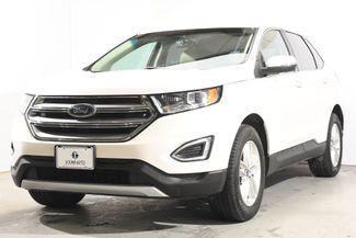 2015 Ford Edge SEL Nav/ Blind Spot in Branford, CT 06405