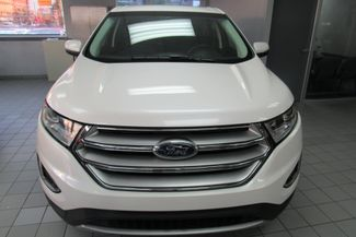 2015 Ford Edge SEL W/ BACK UP CAM Chicago, Illinois 3