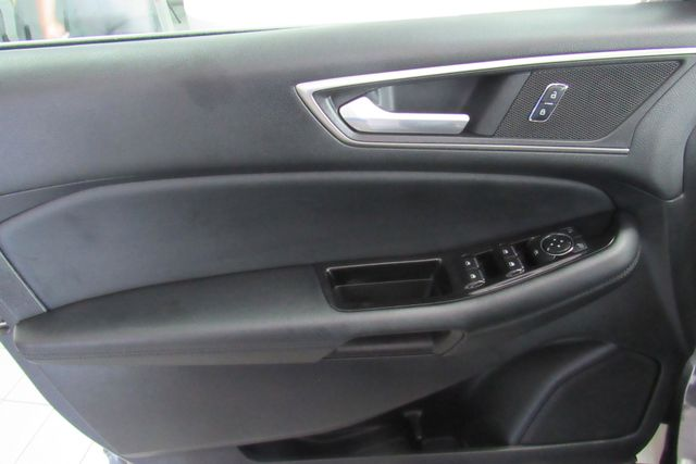 2015 Ford Edge SEL W/ NAVIGATION SYSTEM/ BACK UP CAM Chicago, Illinois 12