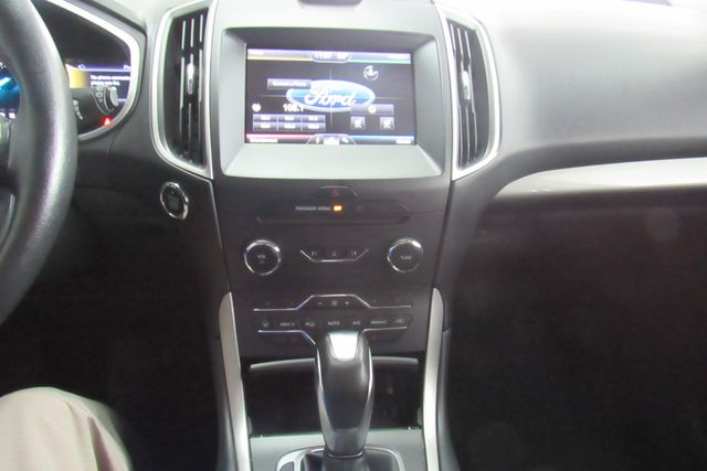 2015 Ford Edge SEL W/ NAVIGATION SYSTEM/ BACK UP CAM Chicago, Illinois 23
