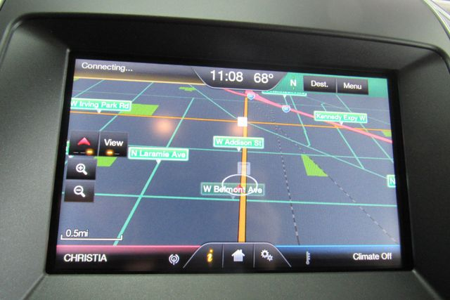 2015 Ford Edge SEL W/ NAVIGATION SYSTEM/ BACK UP CAM Chicago, Illinois 21