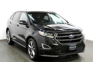 2015 Ford Edge Sport in Cincinnati, OH 45240