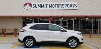 2015 Ford Edge SEL in Clute, TX 77531