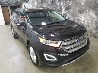 2015 Ford Edge in Dickinson, ND