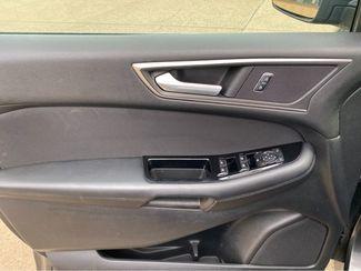 2015 Ford Edge SEL  city ND  Heiser Motors  in Dickinson, ND