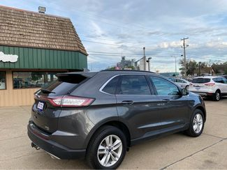 2015 Ford Edge SEL  city ND  Heiser Motors  in Dickinson, ND